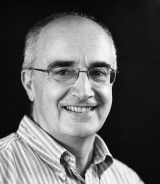 <h5>Augusto Calderoni </h5><p>Business Coach</p>