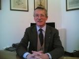 <h5>Andrea Galimberti </h5><p>Studio Tributario</p>