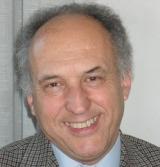 <h5>Claudio Romano</h5><p>Servizi Pulizie e Manutenzioni di stabili</p>