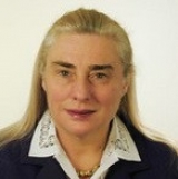 <h5>Flaminia Bottai</h5><p>FINANCIAL PLANNER</p>