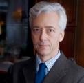 <h5>Mario Lazzaroni</h5><p>Gestioni Immobiliari</p>