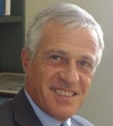<h5>P. Cesa Bianchi</h5><p>Broker assicurativo</p>