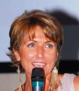 <h5>Erika Leonardi</h5><p>Consulente, Formatore, Scrittrice</p>