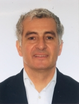 <h5>Stefano Mardegan</h5><p>Tessuti Tecnici</p>