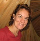 <h5>Marta De Silvestri</h5><p>Giornalista Freelance</p>