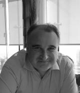 <h5>Davide Guzzi</h5><p>Consulenza HR</p>