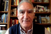 "<h5>Pierluigi ""Cino"" Molajoni</h5><p>Economista</p>"