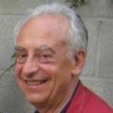 <h5>Ernesto Ruberi</h5><p>Geotecnologo</p>