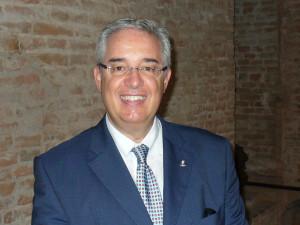 Giorgio Porro- Copia