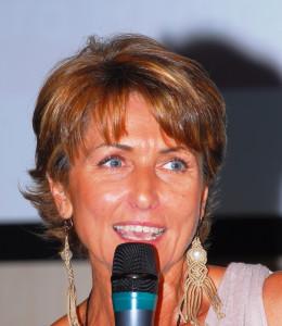erika leonardi 2009